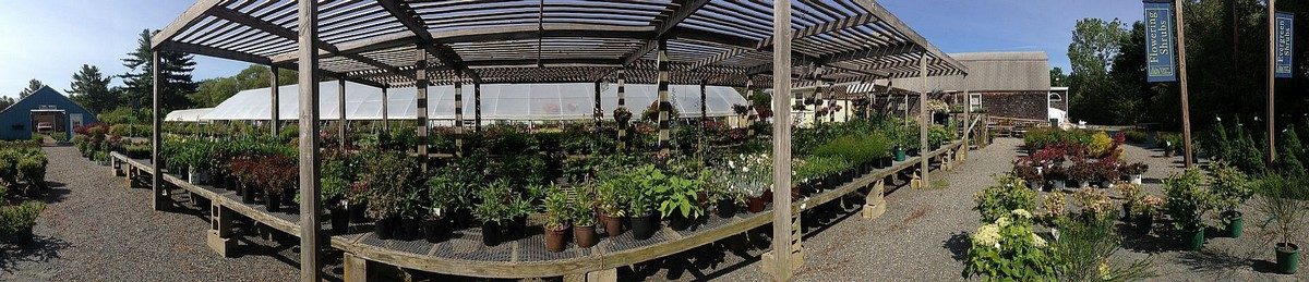 Since 1954, Our Family Owned Business Has Provided Countless Customers With  The Joy That Gardening And Landscaping Provide. Garden Center Near Me ...